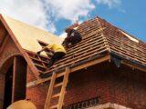 Conseils pour la réfection de toiture