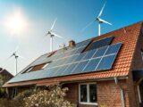 Comment vérifier la qualité d'un panneau photovoltaïque ?